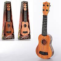 Гитара, 4 струны, 202-7