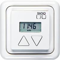 Radio 8152-50 Пульт-таймер для ролет
