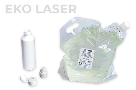 Гель для УЗД і Лазерних процедур