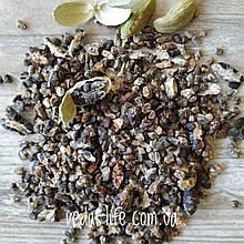 Кардамон семена очищенные ПРЕМИУМ, 5 грамм. Зерна кардамона очищенные от створок