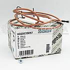 Электроды розжига и ионизации Vaillant turboTEC atmoTEC 0020039057, фото 4