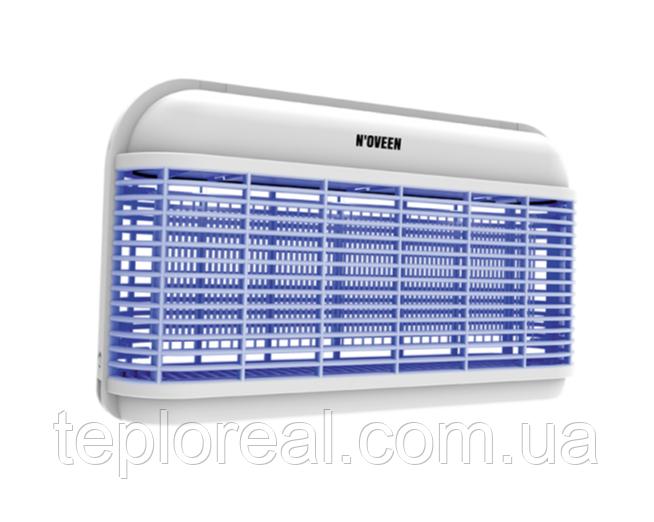 Інсектицидна лампа від комах IKN921 LED