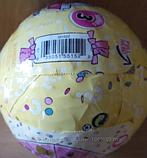 Кукла Лол Vacay Babay L. O. L. Confetti Pop, фото 4