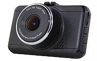 Видеорегистратор Falcon HD74-LCD 68-626, КОД: 1335509