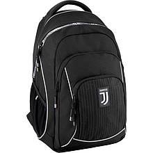 Kite Education FC Juventus Рюкзак, JV20-814L