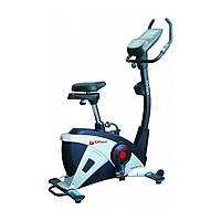 Велотренажер TopTrack K8719P-13 hubGSXw09068, КОД: 1795649