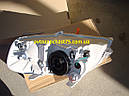 Фара Aveo правая T250 с 2006 года выпуска, привод механический (производитель Tempest, Тайвань), фото 5