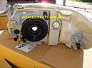 Фара Aveo правая T250 с 2006 года выпуска, привод механический (производитель Tempest, Тайвань), фото 4