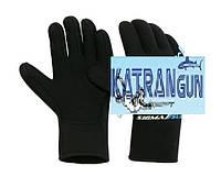 Перчатки для подводной охоты SigmaSub 3 мм