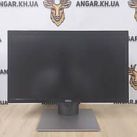 """Монитор б/у 22"""" Dell SE2216Hb ( PVA / 1920x1080 ( Full HD ) / WLED / VGA+HDMI)"""