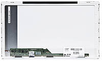 "Дисплей 15.6"" N156B6-L0B LED (матовый, 1366*768, 40pin, разъем слева внизу) для ноутбука"
