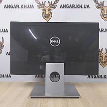 """Монитор б/у 22"""" Dell SE2216Hb ( PVA / 1920x1080 ( Full HD ) / WLED / VGA+HDMI), фото 2"""