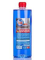 Чистящее средство для пола Haus Fee Универсальное 750 мл 4820193590265, КОД: 1755249