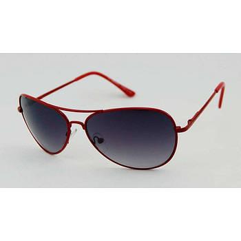 Дитячі сонцезахисні окуляри 0104 Jieniya С45