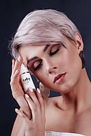 Крем для обличчя Lelia cosmetics Пептидна вікова лінія 30+ Від набряків Anti wrinkles anti bags 1, КОД: 1795932