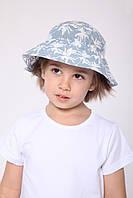 Панама детская, фото 1