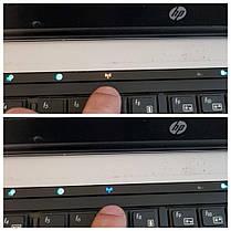 Игровой HP ProBook 6550B/Core i5 + AMD HD 4500 Для WoT\ Cs.Go, фото 2