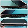 Игровой HP ProBook 6550B/Core i5 + AMD HD 4500 Для WoT\ Cs.Go, фото 4