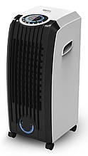 Климатизатор Увлажнитель Очиститель Охладитель воздуха Camry CR 7905