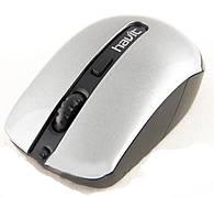 Компьютерная мышь HAVIT  HV-MS989GT black/silver