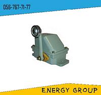 Выключатель КУ-706