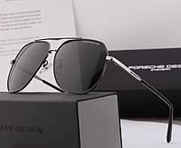 Мужские солнечные очки (8849) поляризация