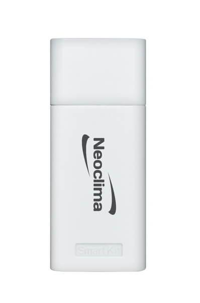 Wi-Fi Модуль WF-01 для кондиционеров Neoclima