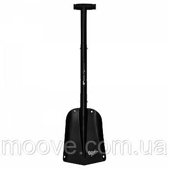 Ogso Ski Mountaineer Shovel