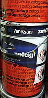 Емаль біла поліуретанова ZETAGI ITALY