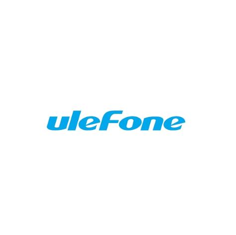 Чехлы для UleFone
