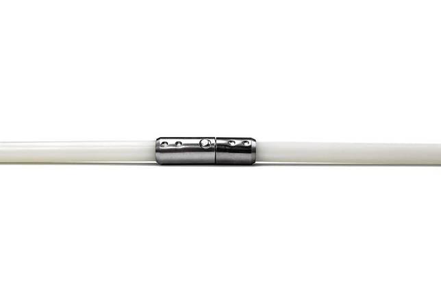 Гнучка ручка до набору Savent TURBO 1 м, фото 2