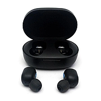Гарнитура Xiaomi Redmi AirDots (Original) Bluetooth наушники, TWS, вакуумные