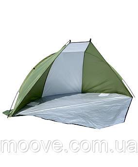 Summit UV40 Beach Shelter