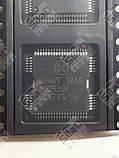 Микросхема Bosch 30469 корпус QFP-64, фото 3