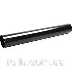 Труба водосточная 1 м.п. Galeco Stal 120/90 труба водостічна 1 м.п. SS090-_-RU100-G