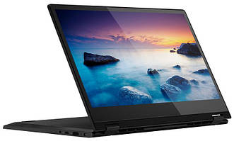 "Ноутбук Lenovo Ideapad C340-15 15.6"", IPS, Сенсорний , Intel Core i7 8565U/ 8 ГБ/ 512 / NVIDIA GeForce MX230"