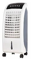 Климатизатор MPM MKL 03 охлаждение увлажнение очистка