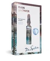 Dr. Spiller Ампулы для лица Увлажнение - Душ из дождя 7 шт