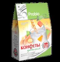Конфеты «Пробиомилк»