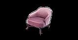 Серия мягкой мебели Аква, фото 6