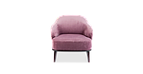 Серия мягкой мебели Аква, фото 5