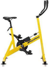 Велотренажер для бассейна AquaNess V2