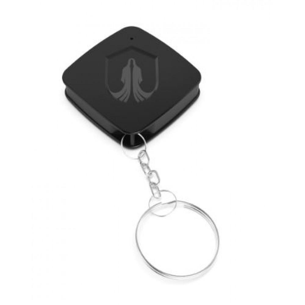 Метка для автосигнализации Prizrak Key-ID BT-4.2 XL