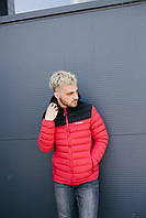 Мужская демисезонная куртка Columbia