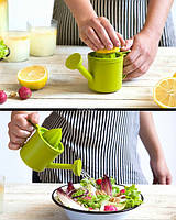 Ручная соковыжималка пресс для лимона цитрусовых, фото 1