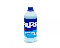 Грунтовка вологозахисна AURA AquaGrund концентрат 1 л