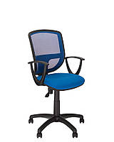 Офисное кресло для персонала Betta GTP С-6 OH-3 синий