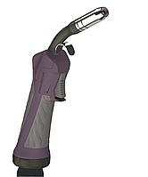 Горелка  для сварочных полуавтоматов PRO-1500