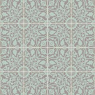 Art Nouveau Origins MR71604