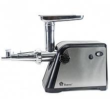 Электрическая мясорубка-соковыжималка Domotec Domotec MS-2020 2600W